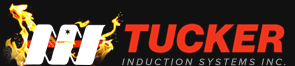 Tucker Induction Systems